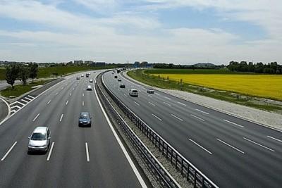 Дорога от Москвы до Санкт-Петербурга обойдется в тысячу рублей