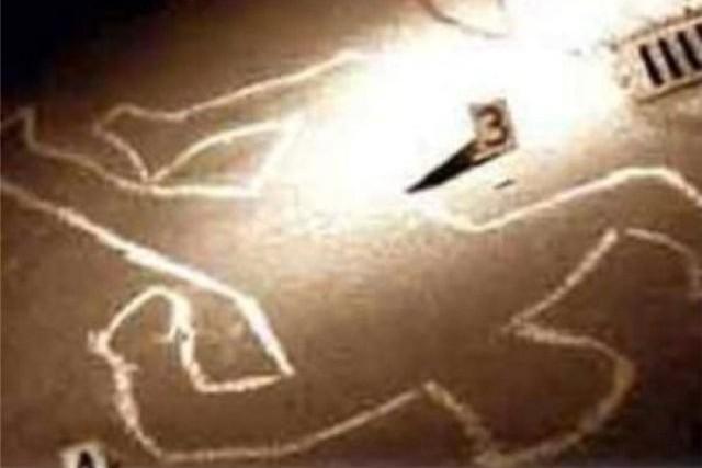 Семья из трех человек убита в Набережных Челнах