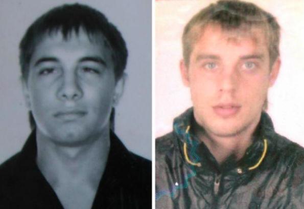 Двух мужчин убили в дорожном конфликте в Южноуральске