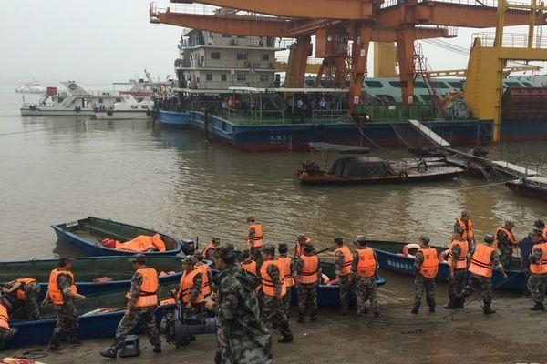 Арестованы капитан и механик затонувшей «Звезды Востока»
