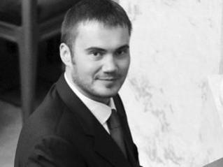 Евросоюз убрал из черного списка санкций погибшего сына Януковича