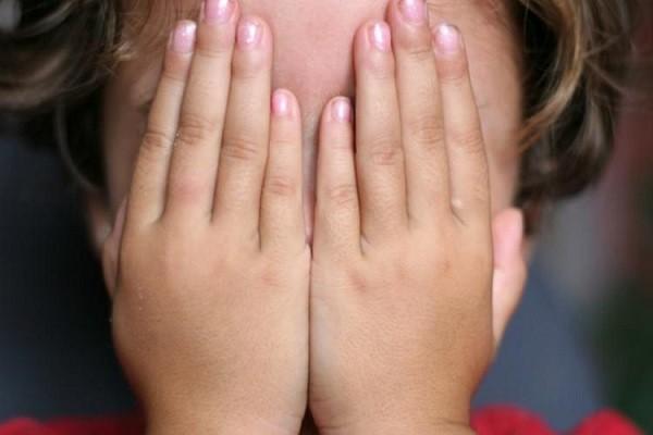 Чиновники из органов опеки ответят за жестокую смерть 3-летней девочки на Алтае