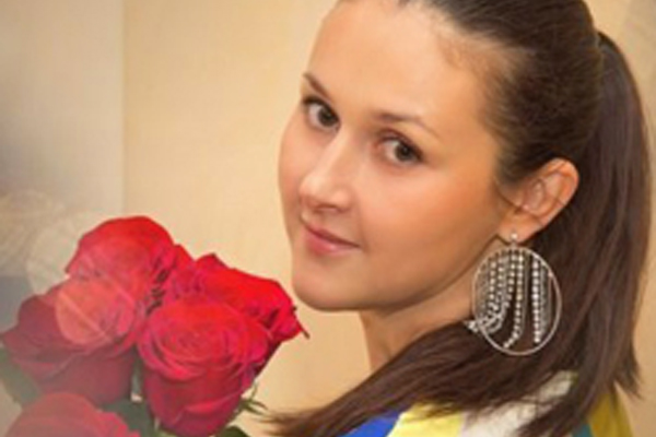 Убийца многодетной матери на Урале неожиданно заявил, что стрелял в нее случайно