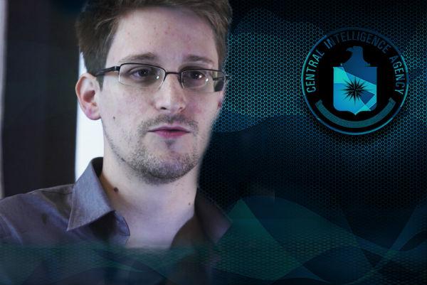 Белый дом отклонил петицию о помиловании Сноудена