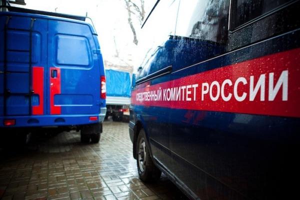 Сотрудник СК России погиб в столкновении иномарки с автобусом