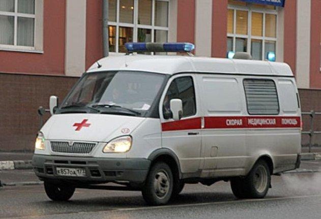 Раненную при теракте в Тунисе россиянку доставили в Москву