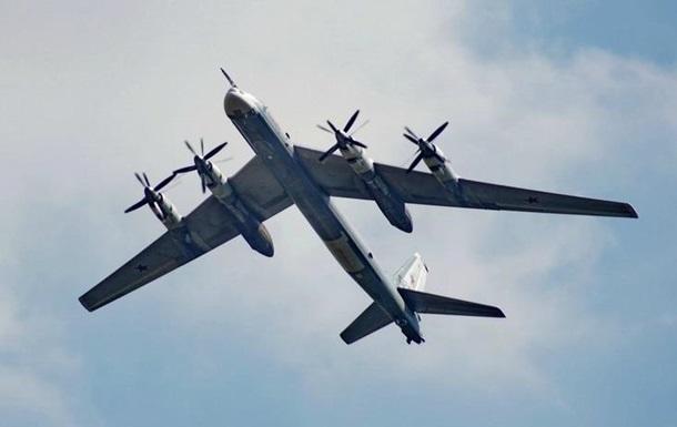 Оба пропавших в Хабаровском крае летчика Ту-95 найдены погибшими