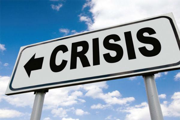 Банковский кризис в России пройдет незаметно