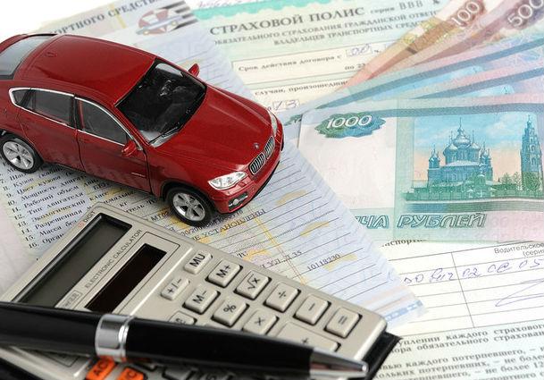 Страховые компании саботируют электронные ОСАГО