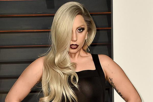 Леди Гага сыграет злодейку в