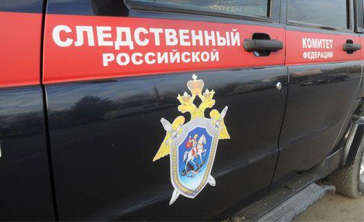 СК: Две студентки на съемной квартире в Челябинске были убиты