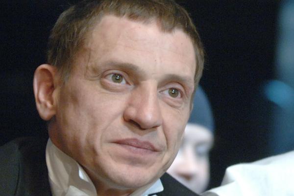 Похороны Игоря Арташонова откладываются из-за финансовых проблем