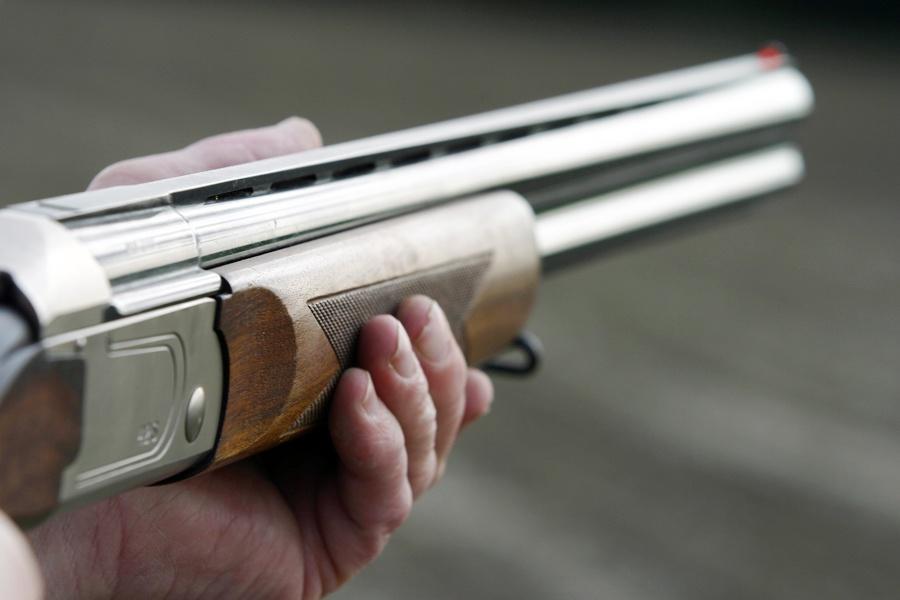 Пьяные уголовники открыли стрельбу по прохожим в ХМАО