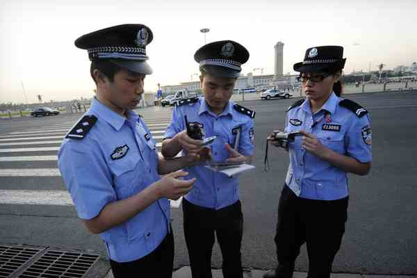В Китае мужчина поджег самолет, два человека пострадали