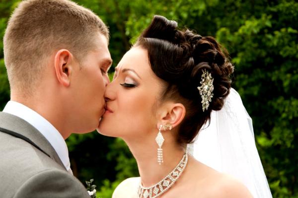 Календарь: 8 июля – День семьи, любви и верности