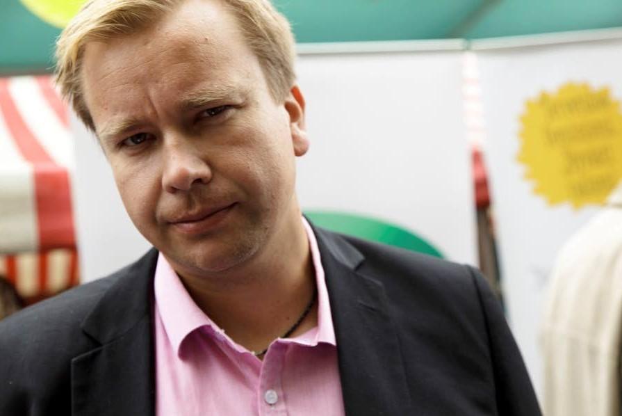 Финляндия требует от США объяснить, как под санкции попали финны