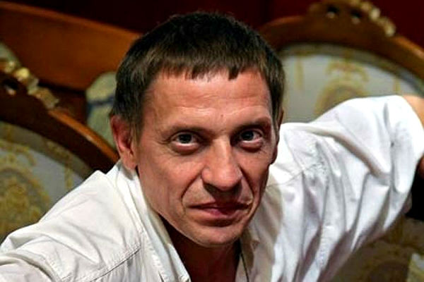 В Москве скончался актер из фильма «Бумер» и сериала «Ликвидация»