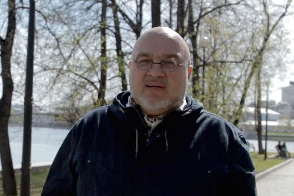 Бизнесмен из Екатеринбурга создал мобильное приложение для спасения людей