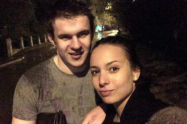 Жених убил Анну Бондареву, потому что она его раздражала