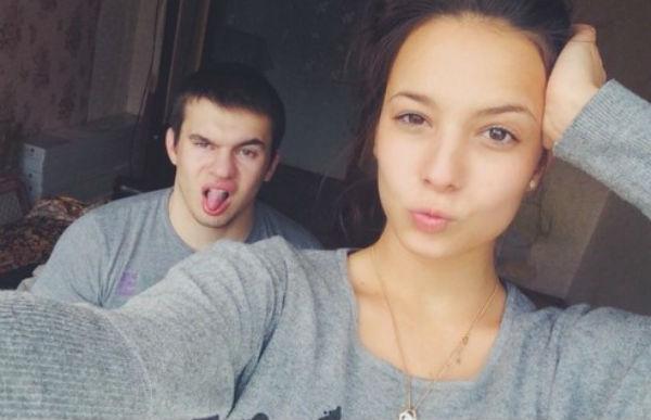 Жених-убийца 18-летней Анны Бондаревой арестован