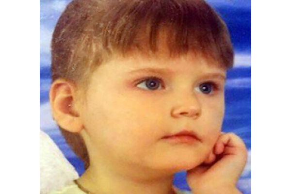 Бабушку-похитительницу и ее 4-летнюю внучку нашли в ХМАО