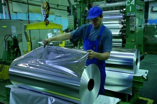 ЕС хочет убрать с рынка российскую продукцию