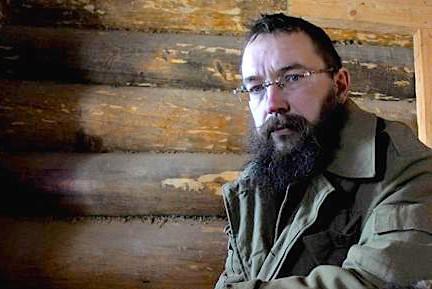Экс-олигарх Герман Стерлигов вновь сбежал в Карабах