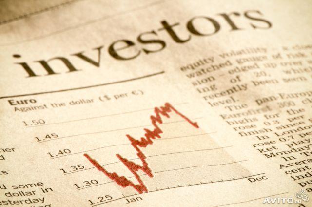 Инвесторы разочаровались в рубле