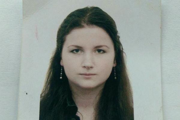 Со студенткой из Калининграда расправился таксист-уголовник