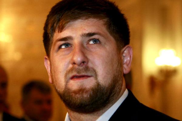 По поручению Кадырова лечить пострадавших в ДТП будут лучшие врачи