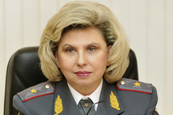 Возбуждено уголовное дело против обманщиков из «Русбьюти»
