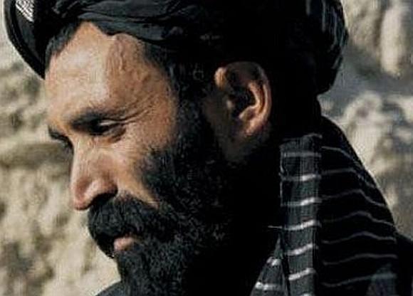 Талибы подтвердили, что их лидер Омар мертв