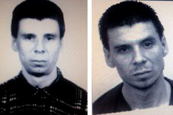 Похититель ребенка из детдома пытался добраться до монастыря в Екатеринбурге
