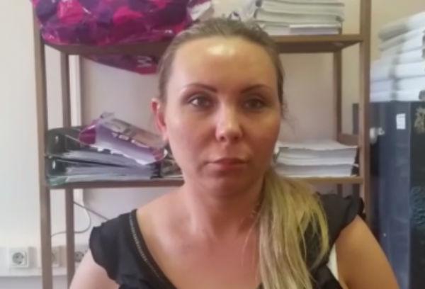 Московские мошенники выманили у покупателей БАДов 10 млн рублей
