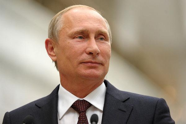 Формула Путина стала основой соглашения Ирана и