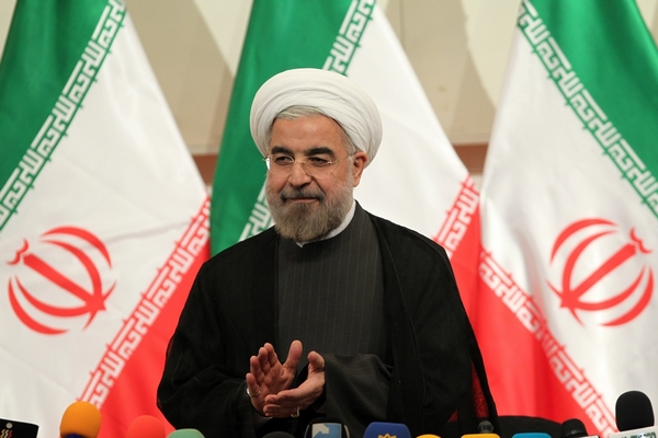 Иран выполнит условия по ядерной программе за три месяца
