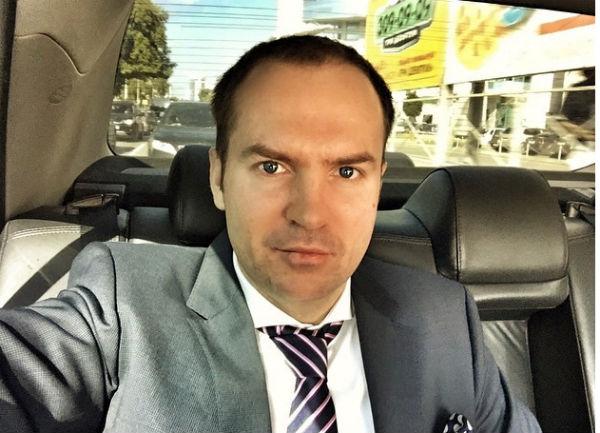 Адвокат Жорин: Готов разводить геев бесплатно