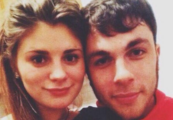 Молодую пару, разбившуюся в Таиланде, не могут транспортировать в Москву