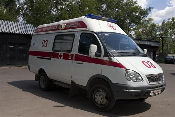 12-летний ребенок погиб в результате взрыва в Долгопрудном