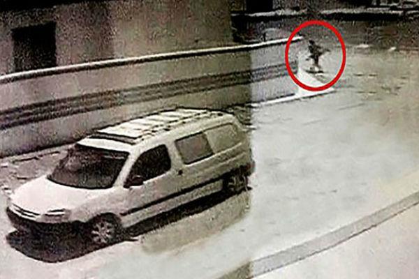 У террориста в Тунисе было не менее 60 сообщников