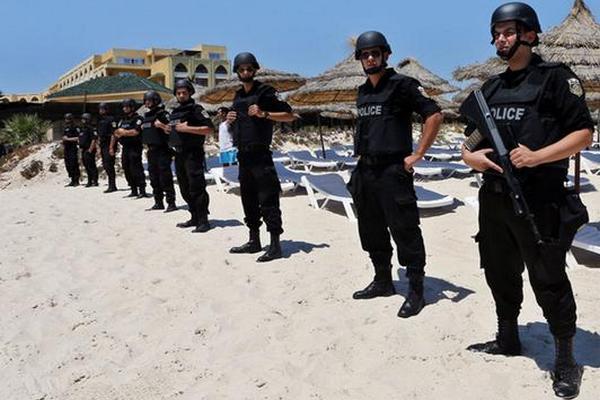 В Тунисе решили казнить всех террористов