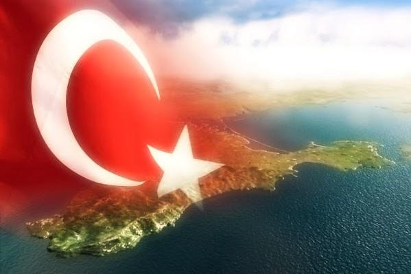 Турки построят в Крыму отель за 1 млрд долларов