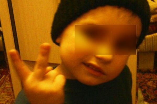 Пропавший в Якутии 4-летний мальчик обнаружен мертвым в холодильнике