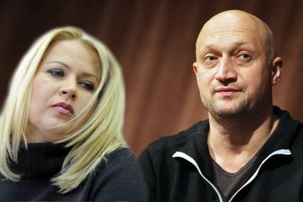Куценко пригрозил выйти на митинг, если Васильеву освободят