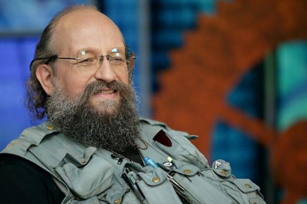 Вассерман готов сменить украинское гражданство на российское