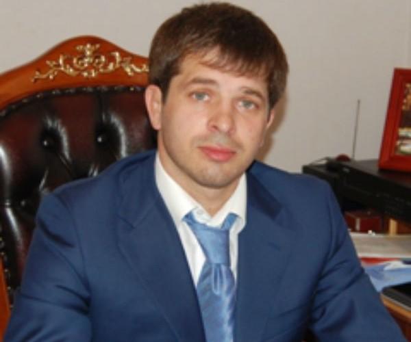 Чиновника из Дагестана задержали спецслужбы