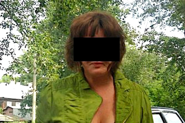 Решена судьба шестерых детей погибшей в Казани проститутки