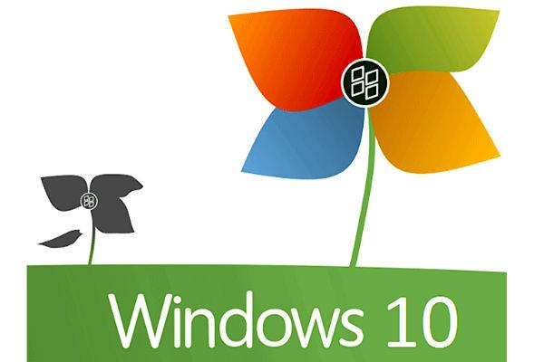Windows 10 поступила в продажу