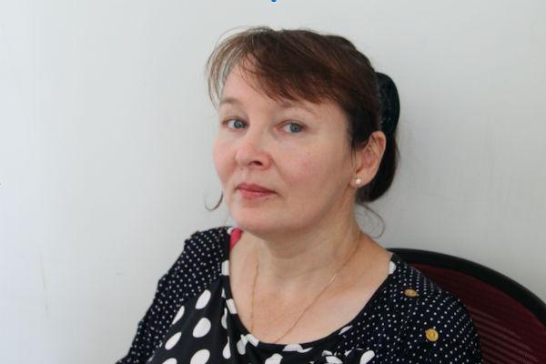 Жертву катастрофы в московском метро обобрал мошенник