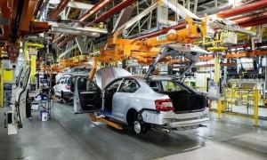 Экономику отправили в зоны: эксперты оценили намерение регионов «подняться» на кризисе